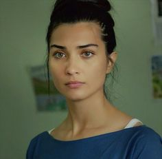 Real Beauty, Hair Beauty, Arabic Makeup, Looking Gorgeous, Beautiful, Turkish Beauty, Turkish Actors, Celebs, Celebrities
