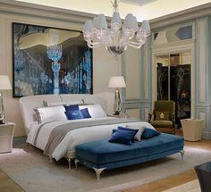 Ritz Paris Home Collection #LuxuryLivingGroup
