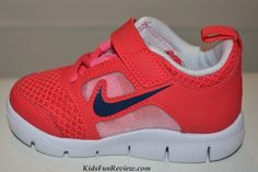 Gotta Love The Shoes! – Nike Free 5.0 #NikeKids. Nike Toddler ShoesToddler  Boy ...
