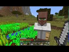 Ep 19 / Minecraft / Survie made in Orphea2012 / Honte de la jungle