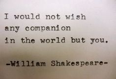 Explore famous, rare and inspirational Shakespeare quotes. Here are the 10 greatest Shakespeare quotations on love, life, and conflict. William Shakespeare, Shakespeare Love Quotes, Shakespeare Wedding, Poetry Shakespeare, Shakespeare Tattoo, Literary Love Quotes, Historical Quotes, Now Quotes, Words Quotes