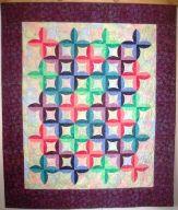 40 Best My Quilt Patterns For Sale Images Quilt Patterns