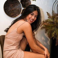 Gabbi Garcia, Hd Wallpaper Iphone, Scandal, Crushes, Cinema, Actresses, Actors, Aesthetics, Faces