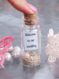 beach wedding favors, blue wedding favors, nautical wedding, seashell favors beach party gift for guests party favors mermaid favors #beachweddingfavors #blueweddingfavors #nauticalwedding #seashellfavors #beachpartygift #messageinabottle #weddings #weddingfavors #weddinggiftsforguests