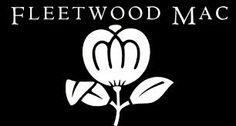 fleetwood mac flower - Google Search