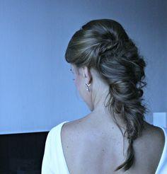 "www.marysue.es ""Nunca Jamas"" Dreadlocks, Long Hair Styles, Beauty, Scissors, Fairy, Long Hairstyle, Long Haircuts, Dreads, Long Hair Cuts"