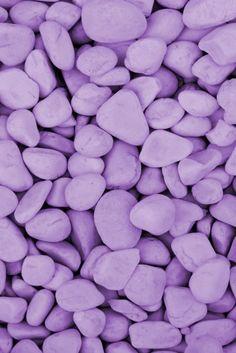 purple stone www.veraclasse.it