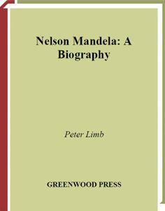 nelson mandela biography essay