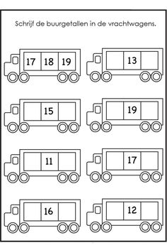 Before and after numbers free kindergarten worksheets, before kindergarten, printable math worksheets, numbers Kindergarten Addition Worksheets, Addition And Subtraction Worksheets, Printable Math Worksheets, Number Worksheets, Preschool Worksheets, Free Printable, Vowel Worksheets, Shapes Worksheets, Printables