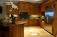 31 best for rent south sound images beautiful kitchens car rh pinterest com