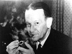 Frank Jack Fletcher: Carrier Admiral: Vice Admiral Frank J. Fletcher