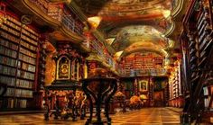 Image result for prague things to do