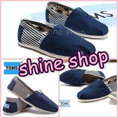 giày đẹp nè pà kon http://www.123mua.vn/giay-dep-nu/giay-toms-bup-be-hotgirl-style-he-2012_614804-476075.html