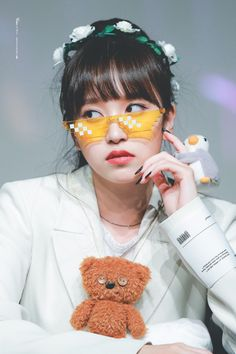 Check out Twice @ Iomoio Nayeon, Kpop Girl Groups, Korean Girl Groups, Kpop Girls, Jooheon, Rapper, Sana Momo, Twice Kpop, Myoui Mina