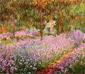 Impresionistas - Bing Imágenes