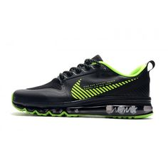 Clearance Top Notch Men Nike Air Max 2020 Black Green Online-For Sale Cleats, Nike Men, Nike Air Max, Sneakers, Stuff To Buy, Green, Shoes, Black, Handle