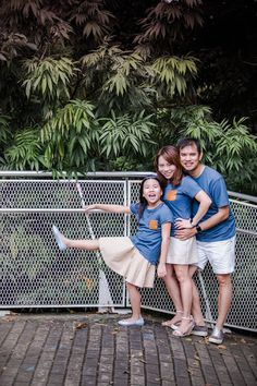 Family Photoshoot Singapore by Sgcloudproductions Photo Journal, Family Photographer, Singapore, Families, Clouds, Photoshoot, Memories, Children, Photography