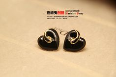http://www.aliexpress.com/store/product/2013-lovely-Neon-color-paint-exquisite-stud-earring-love-bohemia-fashion-accessories-womens-fashion-glaze-classic/239061_1411995005.html Find More Information about 2014 Fashion Neon color heart shape   bohemia  Gold Plated Party/Wedding  Stud Earrings Channel for Women in Jewelry accessories,High Quality gift accessories,China fashion neckalce Suppliers, Cheap gifts nautical from Hawaii Arts Jewelry