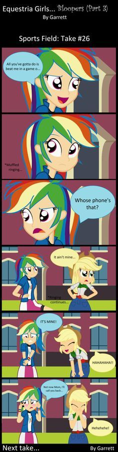 equestria girls rainbow rocks meme - Google-søk