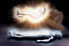 ¿Qué es el viaje astral y cómo hacer viajes astrales? El viaje astral (Viajes Astrales) consiste en sacar el alma de nuestro cuerpo físico para acceder...