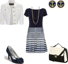 """""""Pretty"""" by robin-griehs-donoho on Polyvore"""