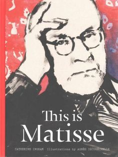 In the history of twentieth century modernism, Henri Matisse is a calm and unstoppable revolution of creative genius. Trained originally in the French classical manner, he was inspired by the Impressi