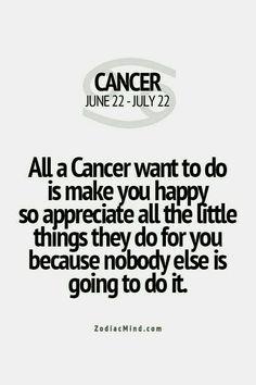 A History of Cancer Horoscope Refuted – Horoscopes & Astrology Zodiac Star Signs Horoscope Du Cancer, Cancer Zodiac Facts, Cancer Quotes, Gemini And Cancer, Daily Horoscope, Sagittarius, Zodiac Mind, My Zodiac Sign, Zodiac Cancer