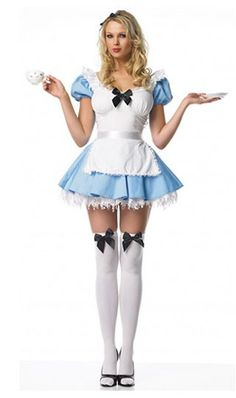 1000 images about disfraces on pinterest leg avenue halloween and