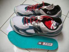 éliminer les mauvaises odeurs chaussures sport