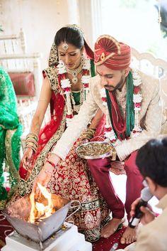 16 best hindu wedding project images hindu weddings hindu wedding rh pinterest com