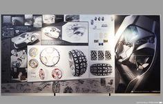 TRANSPORTATION DESIGN SUMMER 2014 DESIGN PF   Blog der Fakultät für Gestaltung Hochschule Pforzheim