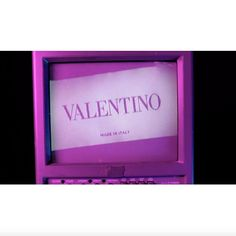 Time is elastic matter. The past is full of possibilities as in the future. Stay tuned for the #Valentino #FallWinter1718 Video Advertising Campaign.  via VALENTINO OFFICIAL INSTAGRAM - Celebrity  Fashion  Haute Couture  Advertising  Culture  Beauty  Editorial Photography  Magazine Covers  Supermodels  Runway Models
