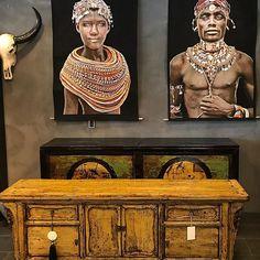 #kluverdehli #gammelkongevej100 #gammelkongevej #denmark #frederiksberg #klüverdehliinteriør Home Collections, Buddha, Statue, Photo And Video, Interior, Pictures, Instagram, Art, Photos