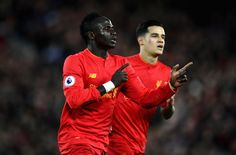 Liverpool vs. Bournemouth live stream: Watch Premier League online