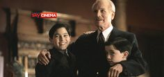 Era mio padreBA  112 min  Drammatico, USA 2002  Ita, Originale | Sub. Ita, Originale  Bambini Accompagnati