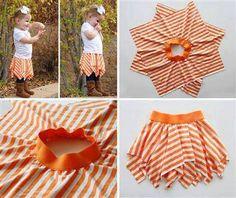 cute girly skirt  :)