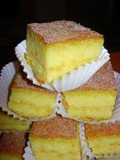 Cupcakes, Cupcake Cakes, Sweet Recipes, Cake Recipes, Pan Relleno, Plain Cake, Mary Berry, Portuguese Recipes, Sweet Cakes
