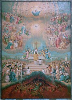 je_crois_a_la_communion_de_saints2