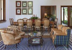 Um refúgio romântico. Veja: http://www.casadevalentina.com.br/projetos/detalhes/um-refugio-romantico-605 #decor #decoracao #interior #design #casa #home #house #idea #ideia #detalhes #details #style #estilo #cozy #aconchego #conforto #nature #natureza #casadevalentina