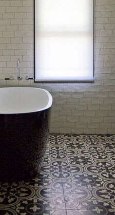 Encaustic Tiles Brisbane | Encaustic Tiles | Pinterest | Encaustic ...