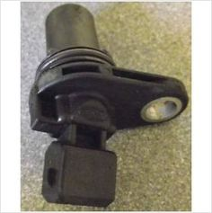 Ford Scorpio Cosworth 2.9 24v BOB Camshaft Sensor 928F12K073A1E on eBid United Kingdom