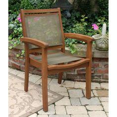 15 best outdoor wood furniture images outdoor wood furniture rh pinterest com