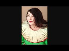 Kate Bush - Never Be Mine (Director's Cut 2011) - YouTube