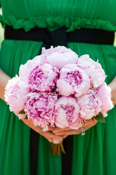 Hello gorgeous peonies...Photography by Erik Ekroth / erikekroth.com
