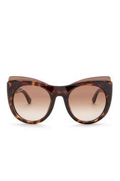 fa0571f84e8 24 Best eyewear images