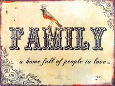 Embellish your walls with this metal wall plaque, featuring a welcoming quote with bird detailing. Living Room Accessories, Contemporary Style Homes, Family Wall, Online Furniture Stores, Upholstered Furniture, Wall Plaques, Joss And Main, Retro Vintage