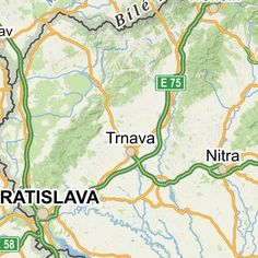 Po magentové - T-Mobile.cz Mobiles, Map, Movie Posters, Film Poster, Mobile Phones, Maps, Film Posters