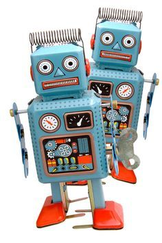 47 best box robot army inspiration images cardboard robot carton rh pinterest com