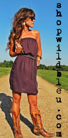 Fine Wine Mini Dress-http://www.shopwildbleu.com/