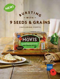 bread hovis ads - Recherche Google